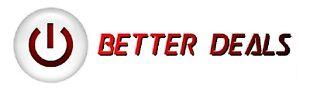 Better Deals 11
