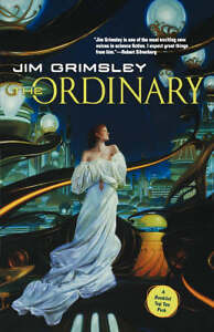 Jim-Grimsley-The-Ordinary-Book