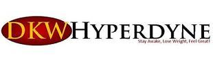 DKW Hyperdyne