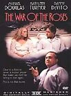 The War of the Roses (DVD, 2001)
