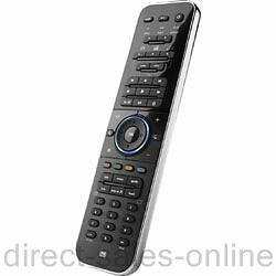 One-For-All-URC7960-Universal-6-in-1-TV-Remote-Control