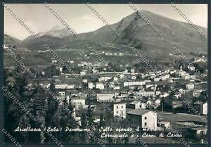Como-Arcellasco-Foto-cartolina-C5749-SZI