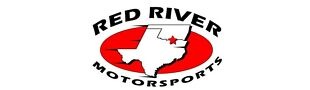 Red-River-Motorsports