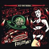 Follow-Me-MARS-ATTACKS-Good