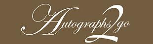 autographs2go