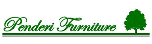 Penderi Furniture