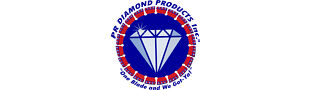 PR Diamond Products