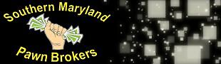 Southern Maryland Pawn Brokers