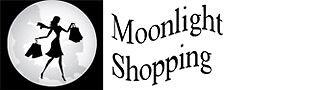 Moonlight eStore