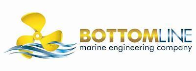 Bottomline Marine