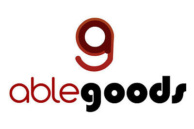 able-goods