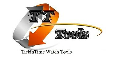 Tickintime Watch-Tools-Store