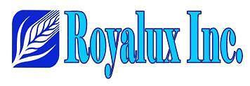 Royalux