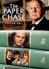 The Paper Chase: Season 1 (DVD, 2009, 6-Disc Set)