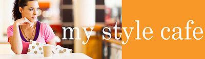 My Style Cafe