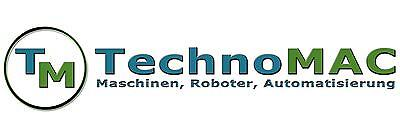technomac2013