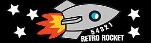 54321_Retro_Rocket