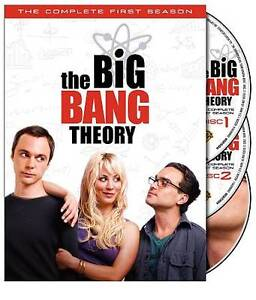Big-Bang-Theory-The-Complete-First-Season-DVD-2008-3-Disc-Set
