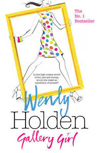 Gallery-Girl-Wendy-Holden