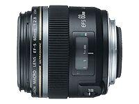 Canon-EF-S-60mm-F-2-8-Lens-Japanese-MPN
