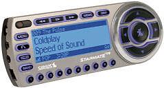 Sirius-Starmate-ST2-For-Sirius-Car-Home-Satellite-Radio-Receiver