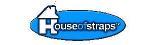 houseofstraps