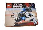 Space Ship Box LEGO Building Toys