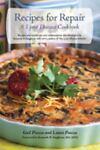 Recipes for Repair, Gail Piazza, 0983097704
