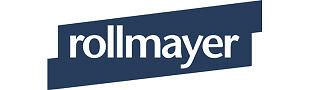 Rollmayer