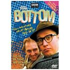Bottom - Not Another Half-Arsed DVD Set (DVD, 2003, 3-Disc Set) (DVD, 2003)
