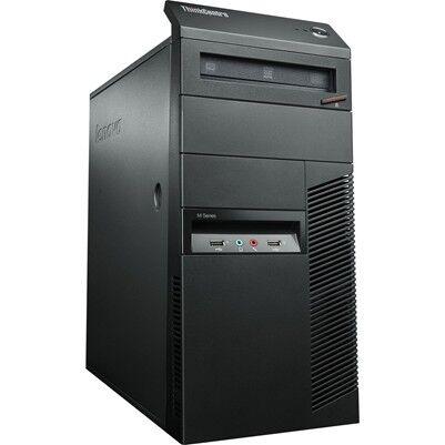 Erhöhen Sie Ihre Serverleistung – Hardwareupgrade mit Server-Speicher leicht gemacht