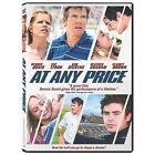 At Any Price (DVD, 2013, Includes Digital Copy; UltraViolet)