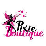 pixie-boutique