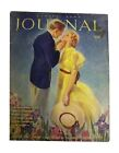Ladies' Home Journal Monthly Magazine Back Issues