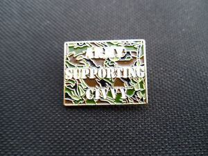 Army-Supporting-Civvy-brooch-pin-Military-Pride