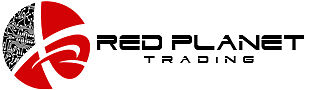 Red Planet Trading