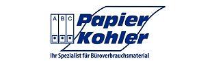 papier-kohler-shop