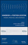 Handbook of Position Location, Reza Zekavat