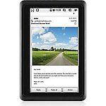 Ematic Twig 4GB, Wi-Fi, 4.3in - Black