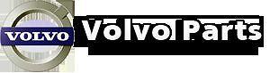 Volvo Trade Parts
