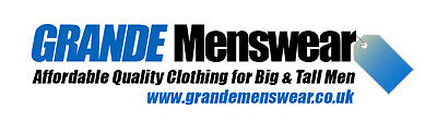 grandemenswear