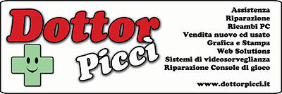 Dottor-Piccì