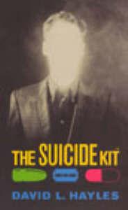 David-L-Hayles-The-Suicide-Kit-Book