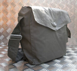 Genuine-Army-Waterproof-Gas-Bag-Side-Shoulder-Bag