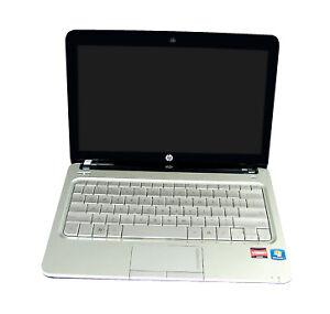 HP-Pavilion-dm1-2010nr-Laptop-Netbook-2GB-320GB-11-6-LED-Dual-Core-Win-7