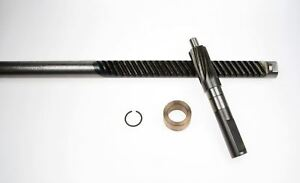 QUAIFE-Peugeot-205-GTi-RHD-Quick-Rack-Pinion-Steering-Kit-2-7-Turns-FLAT-DRI