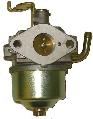 Carburetor For Subaru Robin Ey15