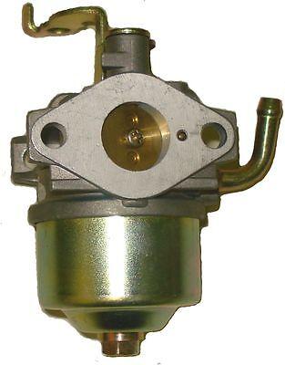 Carburetor For Subaru Robin Ey15