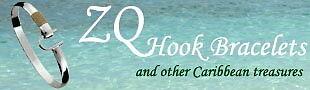 ZQ Hook Bracelets