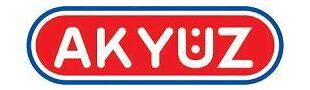 Akyuez-Sicherheitstechnik